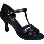 7831 - Ladies' Sandal