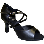 7835 - Ladies' Sandal