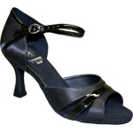 7837- Ladies' Sandal