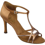 1058 - Ladies' Sandal