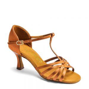 footwear international