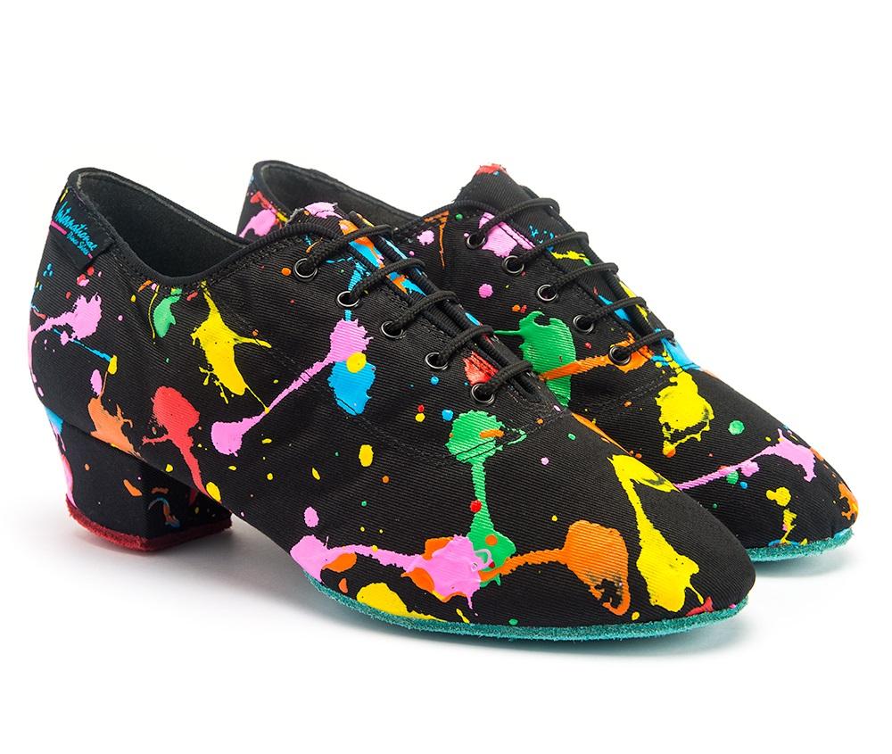 Dansport Dance Shoes Uk